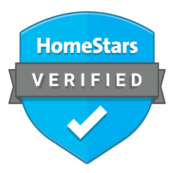 Maserat Developments Homestars Verified