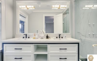 Most Essential Things to Consider While Renovation Contractors Toronto