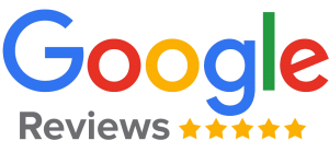 Maserat Developments Google Review