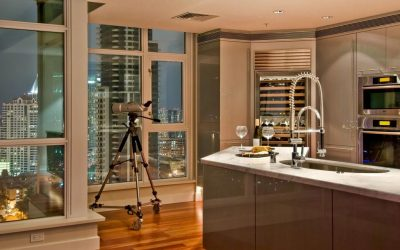 Can you do renovations in a condo?