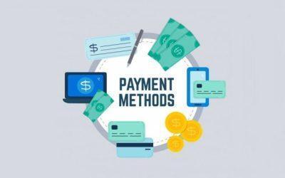 Building Permit fees calculation