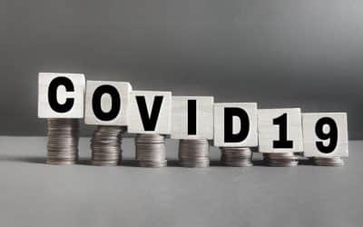 COVID-19 CRA Benefits for Self-Employed and Businesses