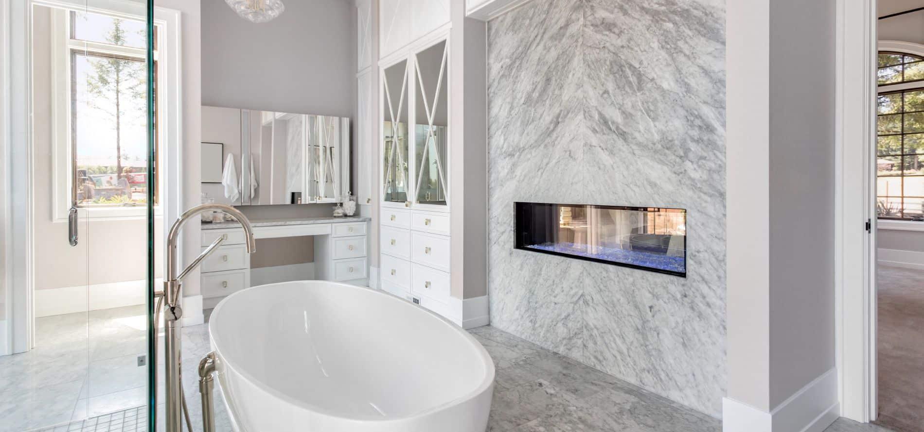 Bathroom-Renovation-in-Toronto